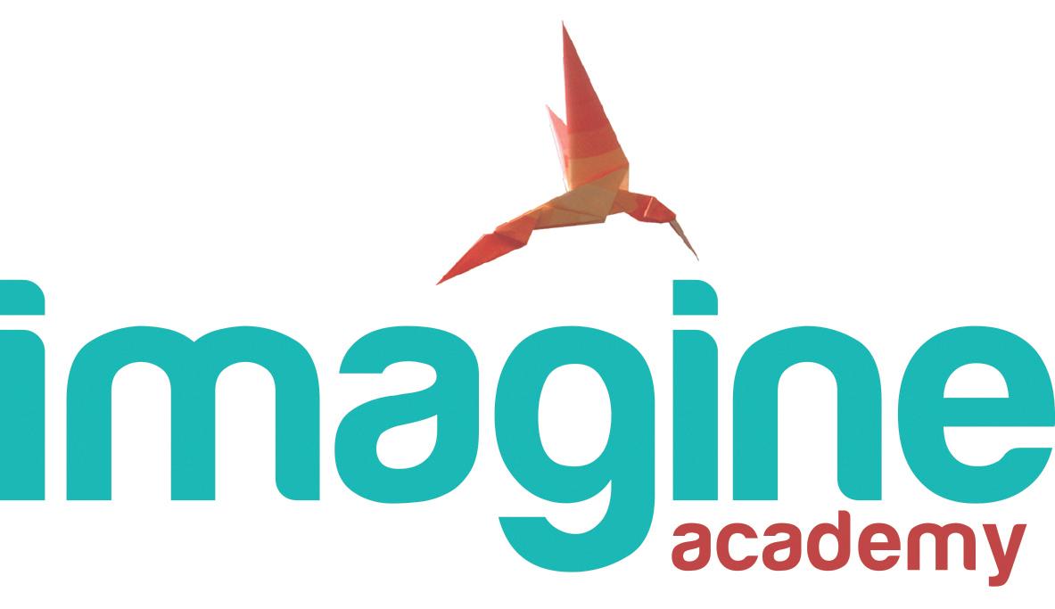 Imagine Academy